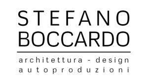 Stefano Boccardo